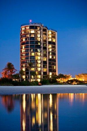 Pointe Estero Beach Resort Updated 2018 Prices Reviews Fort Myers Fl Tripadvisor