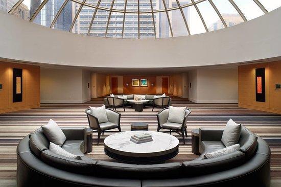 Atlanta Marriott Marquis Hotel Reviews Photos Amp Price