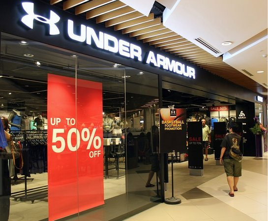 68a6482dfe IMM Outlet Mall (Singapore) - 2019 All You Need to Know Before You Go (with  Photos) - Singapore, Singapore | TripAdvisor