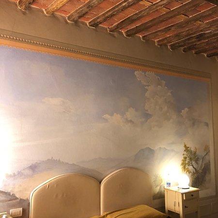 Albergo San Martino: photo1.jpg
