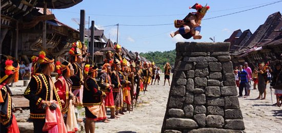 Deli Serdang, Indonesia: getlstd_property_photo