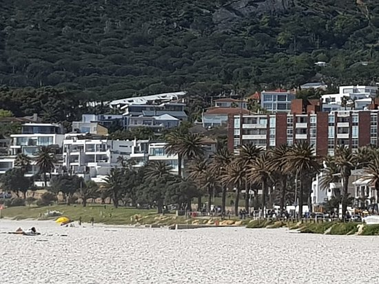 Camps Bay, Sudáfrica: 20180928_150956_large.jpg