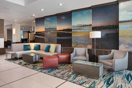 residence inn irvine john wayne airport orange county 169. Black Bedroom Furniture Sets. Home Design Ideas