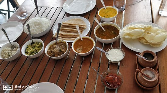 Muttil, Indien: IMG_20180913_132927_large.jpg