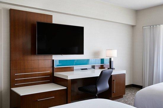 Phoenix Marriott Mesa Arizona Hotel Reviews Photos