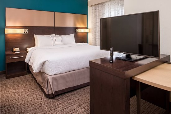 LOUIS WESTPORT   Updated 2018 Prices U0026 Hotel Reviews (Saint Louis, MO)    TripAdvisor