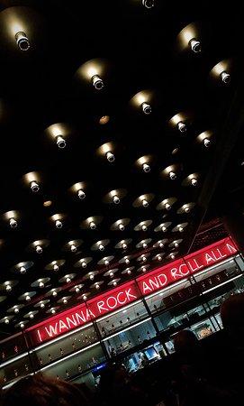 Hard Rock Cafe: IMG_20180928_173635_928_large.jpg