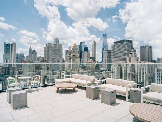 Hotel 50 Bowery Nyc 157 2 9 Updated 2019 Prices Reviews New York City Tripadvisor