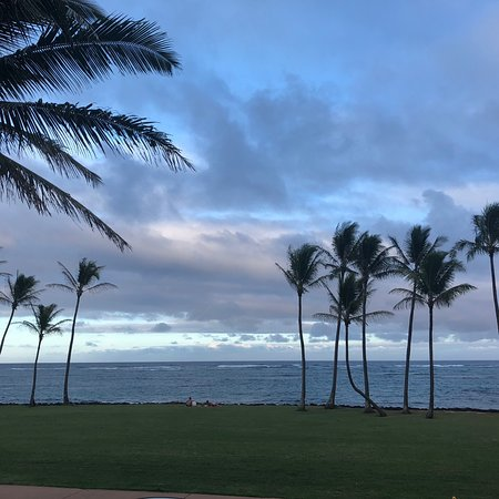Sam's Ocean View: photo1.jpg
