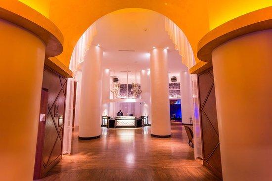 The Saint Hotel Autograph Collection Updated 2018 Reviews Price Comparison New Orleans La Tripadvisor