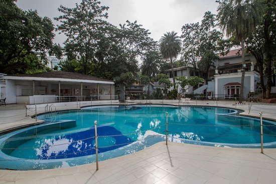 Oyo 1410 Country Club Begumpet Updated 2018 Prices Hotel Reviews Hyderabad India