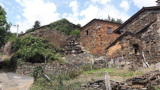 Fotos de Pesoz - Imágenes destacadas de Pesoz, Asturias - Tripadvisor