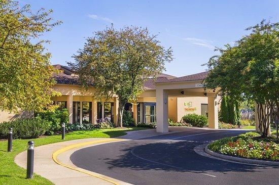 Courtyard By Marriott Charlottesville 101 1 8 Updated 2018 Prices Hotel Reviews Va Tripadvisor