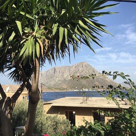 Myrties, Grécia: photo0.jpg