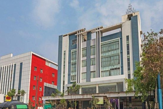 Bhadra Grand Prices Hotel Reviews Hyderabad India Tripadvisor