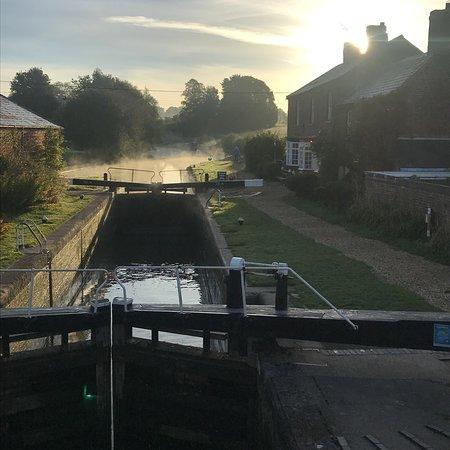 Braunston, UK: photo0.jpg