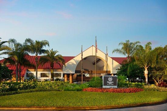 sheraton suites orlando airport au 215 2019 prices reviews rh tripadvisor com au