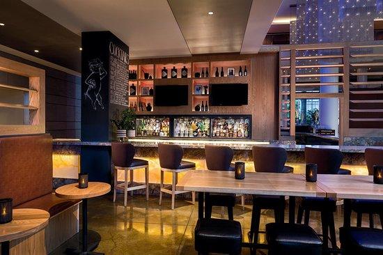 The ritz carlton los angeles ca hotel reviews - Jw marriott la live room service menu ...