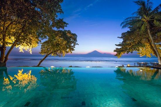 One of soothing Resort - Review of Jeeva Klui Resort