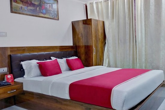 THE 10 CLOSEST Hotels to Moula Ali Station - TripAdvisor
