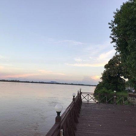 Don Khong, Lào: photo4.jpg