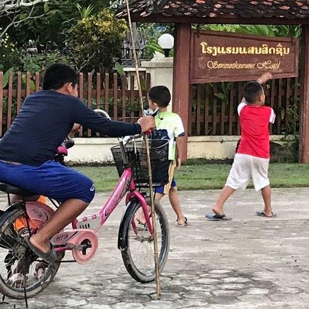Don Khong, Lào: photo5.jpg