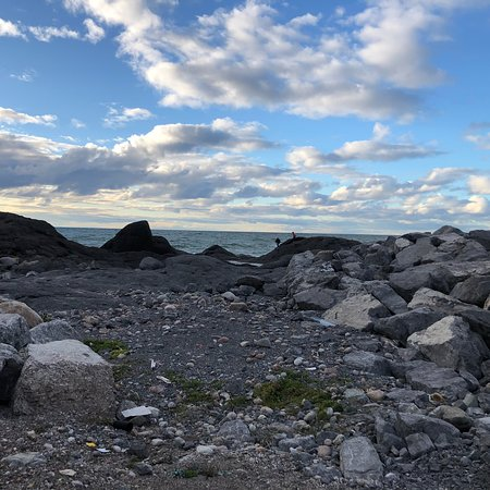 Daniel's Harbour, Canada: photo8.jpg