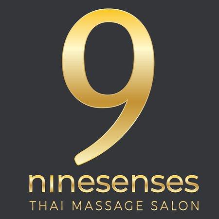 9ninesenses