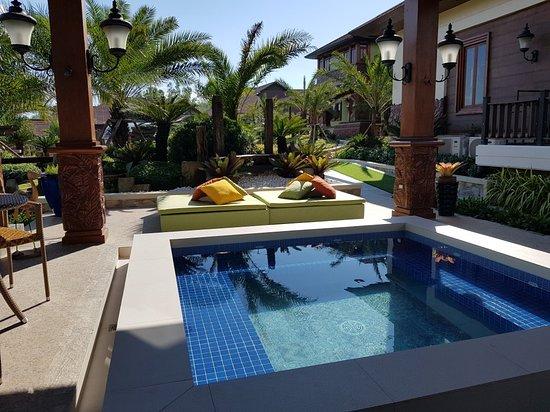 20180923 151330 Large Jpg Picture Of Highland Bali Villas Resort And Spa Pantabangan Tripadvisor