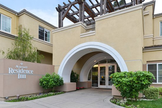 residence inn palo alto los altos updated 2018 prices residence inn palo alto el camino real residence inn palo alto mountain view
