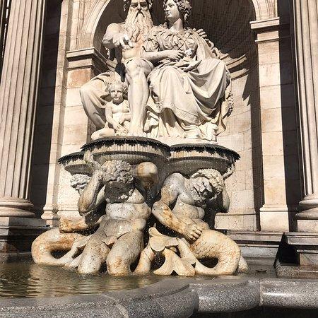 Good Vienna Tours: photo0.jpg