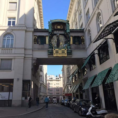 Good Vienna Tours: photo2.jpg
