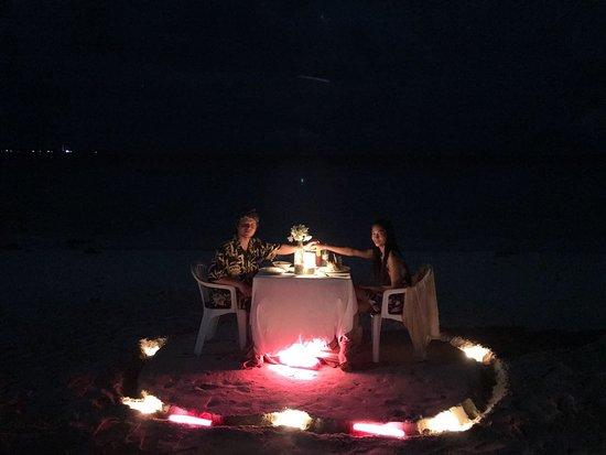 Omadhoo Island: IMG-20180924-WA0139_large.jpg