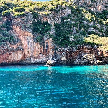 Buena Vida Catamarano: photo1.jpg