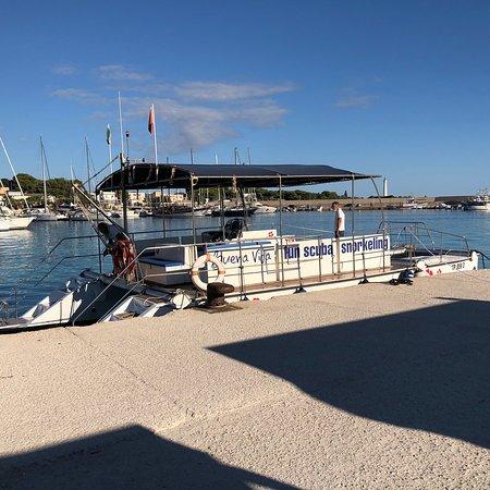 Buena Vida Catamarano: photo2.jpg