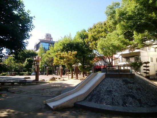 Nodayacho Park