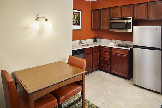 Residence inn tucson williams centre 146 2 0 0 updated 2018 prices hotel reviews az for 2 bedroom suite hotels in tucson az