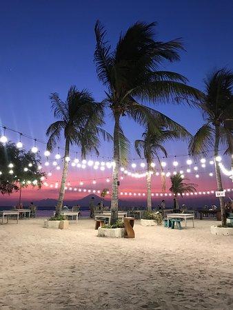aston sunset beach resort 43 5 5 prices reviews gili rh tripadvisor com