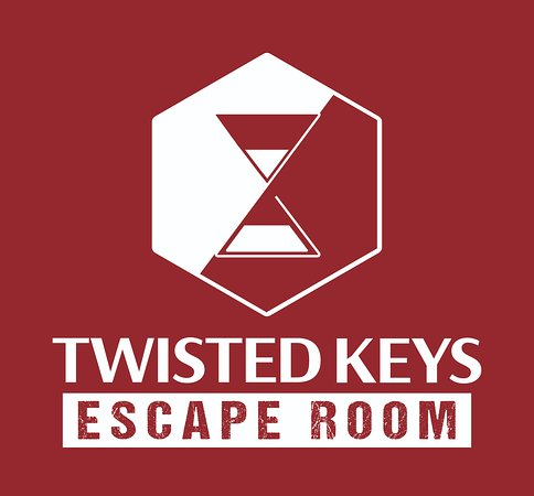 Twisted Keys Escape Room Stockholm