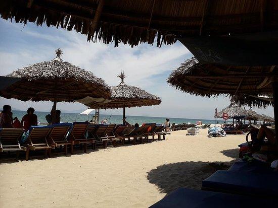 Vietnam, şaşırtıcı ve beklenmedik. Tatil Köyleri ve Otelleri 76
