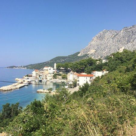 Drasnice, Κροατία: photo4.jpg
