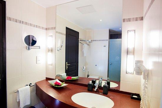 Excursions - 소아남보 호텔, 생트마가레트 섬 사진 - 트립어드바이저