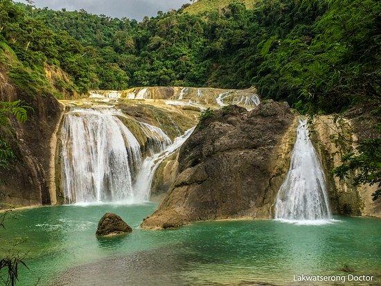 Foto de Ilocos Sur Province