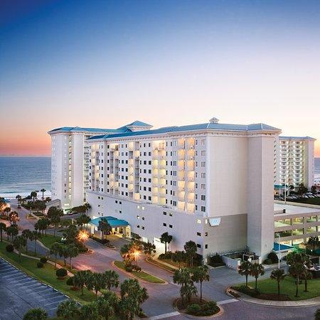 Wyndham Vacation Resorts Majestic Sun Updated 2018 Prices Hotel Reviews Miramar Beach Florida Tripadvisor
