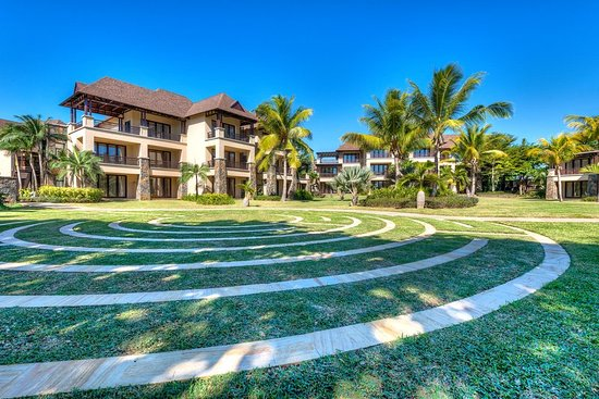 The Westin Turtle Bay Resort Spa Mauritius Balaclava Reviews Photos Price Comparison Tripadvisor