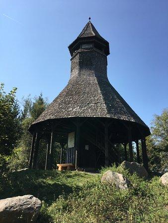 Hochkopfturm