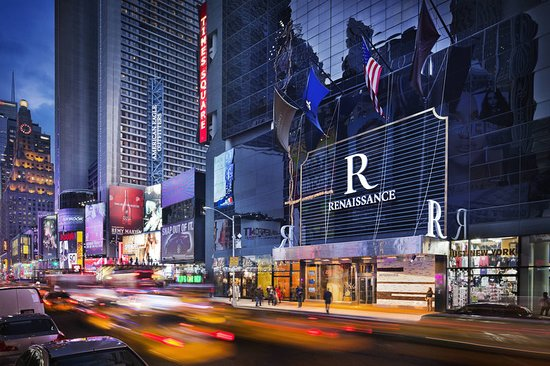 renaissance new york times square hotel updated 2019 prices rh tripadvisor ca