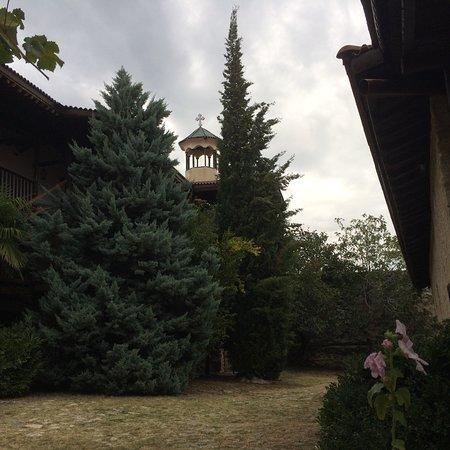 Rozhen Monastery: photo3.jpg