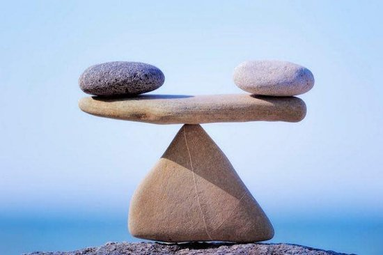 Shen Masoterapia y Relajacion