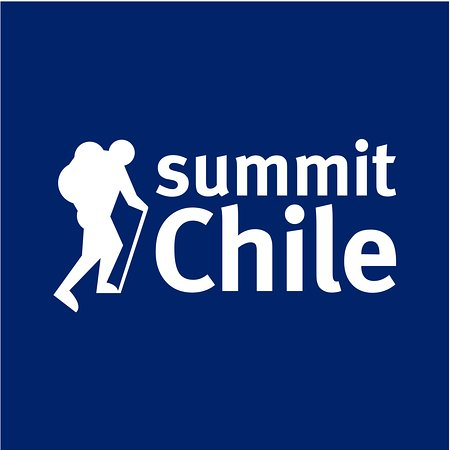 Summit Chile